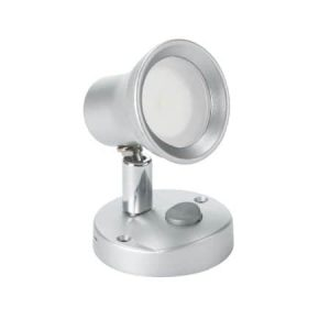 Dometic LED Wall Light