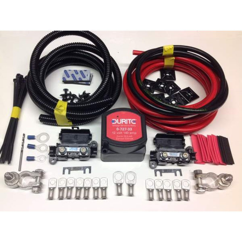 1mtr-heavy-duty-split-charge-kit-with-12v-durite-140amp-vsr-110amp-16mm2-cable-91-800×800