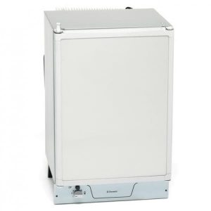 Dometic Compact Absorption Fridge