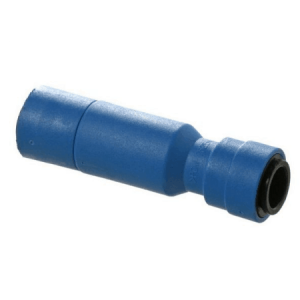 Truma 12mm Non Return Valve