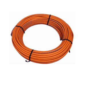 8.3mm LPG High Pressure Gas Hose