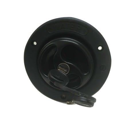Zadi Water Filler + Cap with Lock