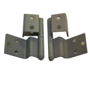 Reimo Style Furniture Hinges (Pair)