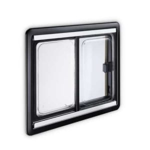 Dometic S4 Sliding Window