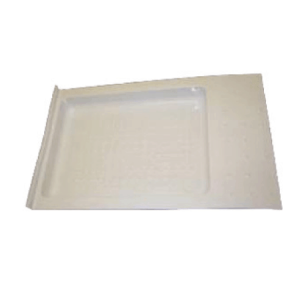 Thetford Shower Tray (to suit Thetford C402 Cassette Toilet)