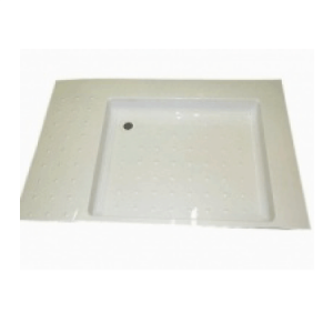 Exceptionnel Universal Shower Tray