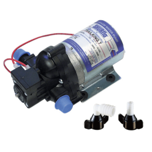 Shurflo Trail 7 l/min Water Pump