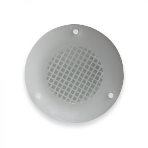 Fawo Recessed 60mm Air Vent