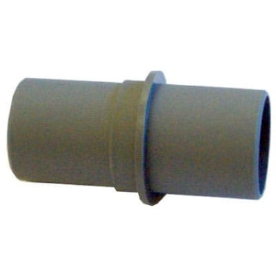 convoluted-28mm-reducing-hose-connector