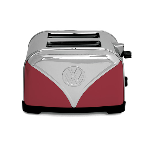 vw_toaster_red