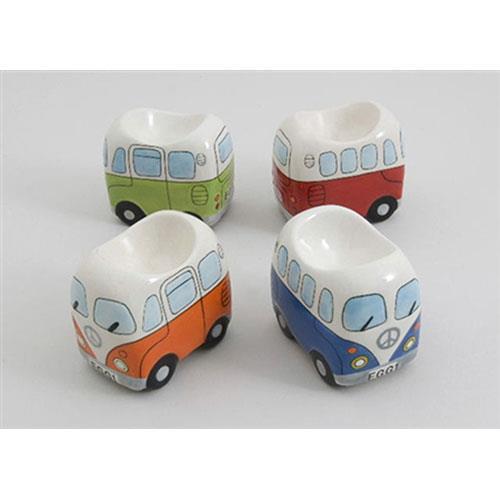 campervan egg cup